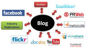 enlaces blogs, asociaciones