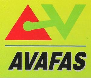 logo asociacion 001