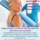 logo prevencion enfermedades cronicas