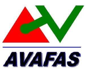 logo avafas