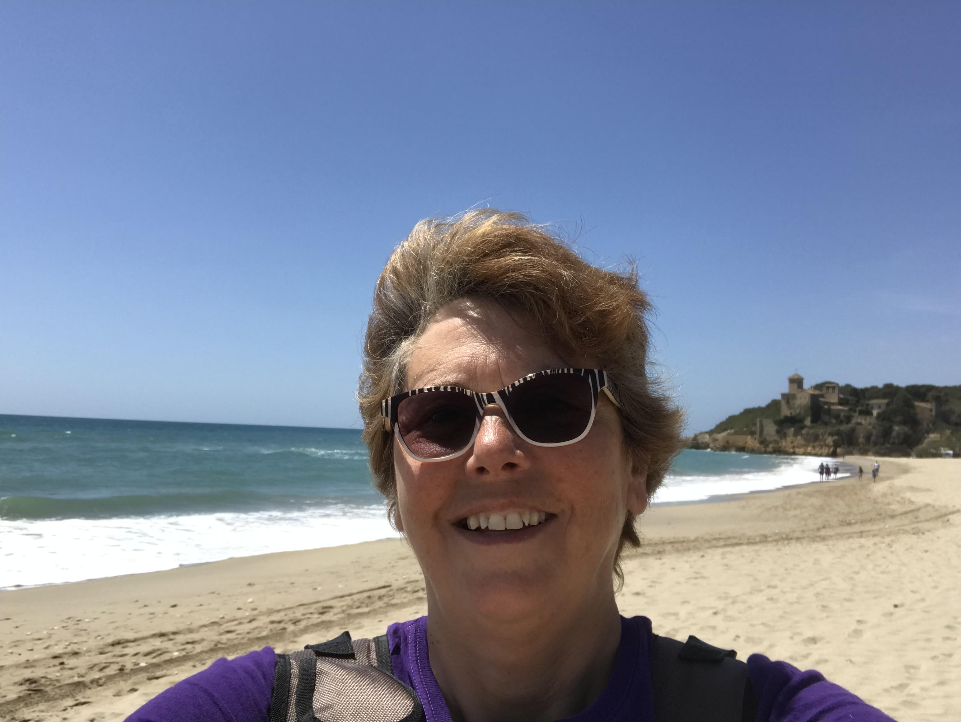 Brote náuseas fibromialgia de de